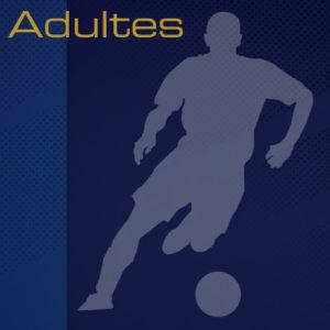Adultes