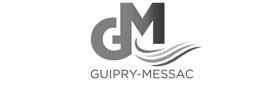 Guipry Messac