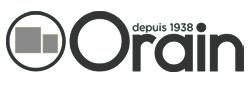Transports Orain
