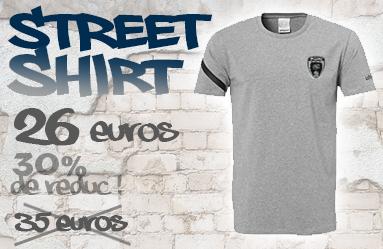 Street1