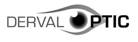 Derval Optic