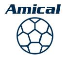 Match amical FCGM
