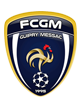 Football Club Guipry Messac