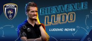 ludovic-royer-2