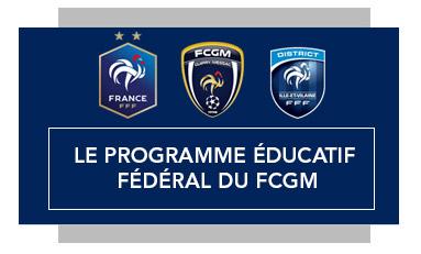 Pef FCGM