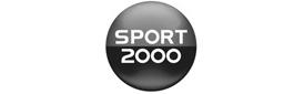 Sport 2000 Bain de Bretagne