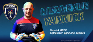 yannick-beck